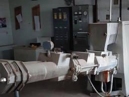 Маслоизготовитель непрерывного действия А1-ОЛО-1