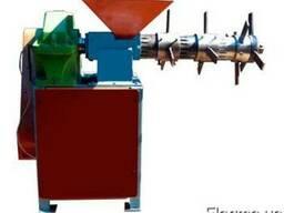 Маслопресс 250-300 кг/ч