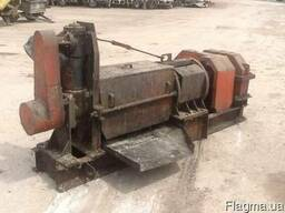 Маслопресс ПМ-450