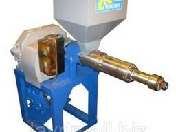 Маслопресс шнековый ММШ-130 (7,5 кВт, 130 кг/час)