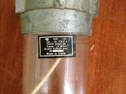 Маслораспылители (маслораспылитель) в ассортименте
