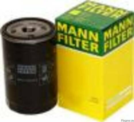 Масляный фильтр компрессора