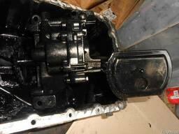 Масляный насос Peugeot Expert 2.0 HDI 2007-