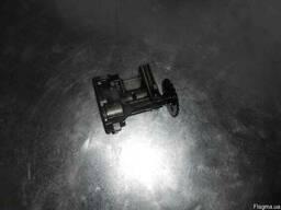 Масляный насос Renault Kangoo (KC0/1_) (1997-) 1,5dci