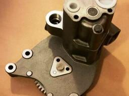 Масляный насос VOE11032844 (Oil pump) для Volvo A25