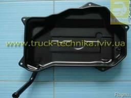 Масляный поддон акпп AUDI, VW 1N321359, 01N321359