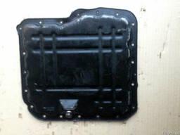 Масляный поддон двигателя 21520-2F000 на Hyundai IX 35 10- (