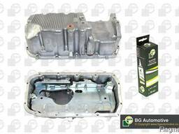 Масляный поддон Fiat Doblo 1.9D/JTD 01-