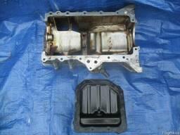 Масляный поддон Hyundai i20 2008-2014 1.4 1.6 D авторазборка