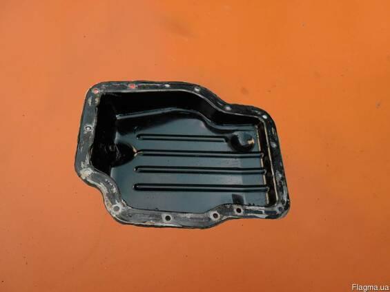 Масляный поддон на Opel Combo 1.7 CDTI