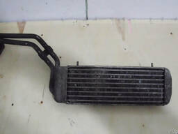 Масляный радиатор ВМW Е34 Кат ном 2243712 2. 5ТДS