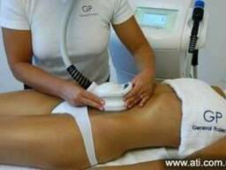 вакуумнный массаж
