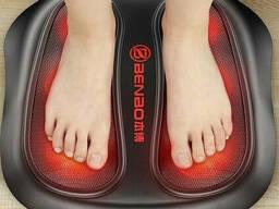 Массажер для ступней ног Benbo AM-806