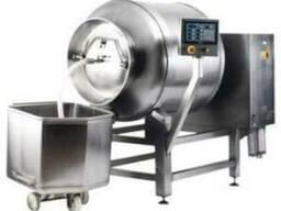 Массажер Metalbud 250 литров и 750 литров