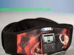 Массажер миостимулятор Ab Tronic X2 двухканальный
