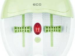 Массажная ванночка для ног Ecg MN-105
