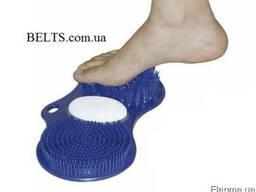 Массажер belts_ua_com