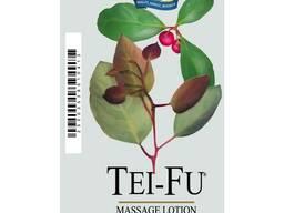 """Массажный лосьон """" Тей-Фу"""" для мышц и суставов. Tei-Fu. .."""