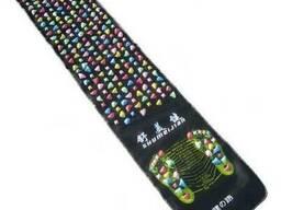 Массажный рефлекторный коврик Shumeijian