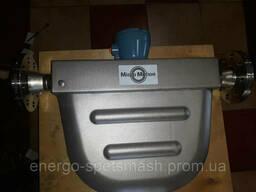 Массовый расходомер DN50 Micro Motion F200 (без. ..