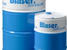 Мастильно-охолоджуюча рідина Blaser Blasocut 4000 Strong