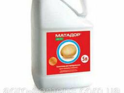 Матадор протравитель 5 л (Конфидор)