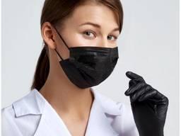 Материал для пошива медицинских масок/медицинские маски