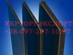 Материалы для пластин клапанов компрессоров