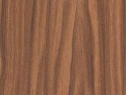 Матовая пленка ПВХ Груша дверная для МДФ фасадов и накладок.