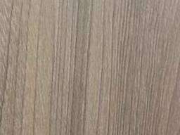Матовая пленка ПВХ Вяз натуральный для МДФ фасадов