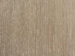 Матовая пленка ПВХ Ясень месина для МДФ фасадов и накладок.
