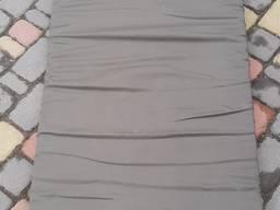 Матрас армейский пенополиуретановый МППК 185х65х6 см