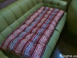 Матрас ватный 190Х90 мебельная ткань
