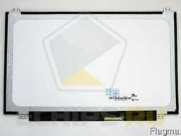 """Матрица для ноутбука 11,6"""", SLIM, 1366х768, 40 pin"""