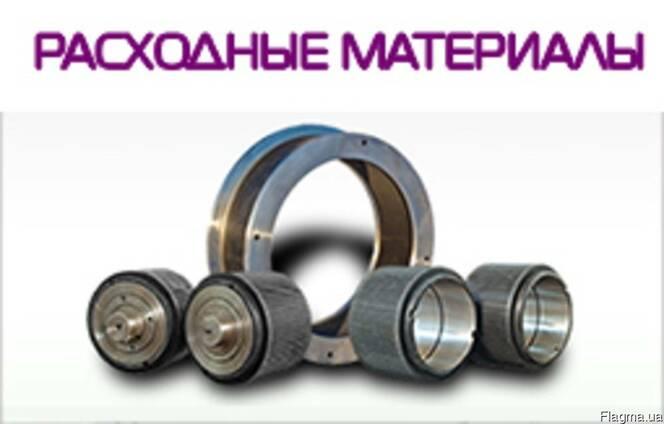 Матрица к гранулятору ОГМ 0,8