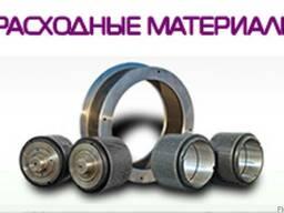 Матрица к гранулятору ОГМ 0, 8