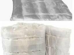 Маты минераловатные прошивные базальтовые МТПМ
