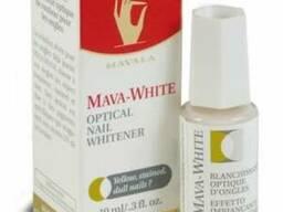 Mavala средство для выравнивания ногтей Риджфиллер 10 мл
