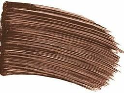 Maybelline Гель-тушь для моделирования бровей Brow Drama 03 Темно-коричневый 7.6мл