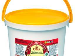 Майонез 67% Королевский Смак 4, 5 кг