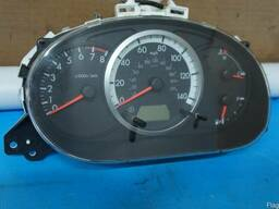 Mazda 5 2004-2010 1.8B Панель приборов авторазборка б\у