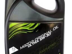 Mazda Original Oil Ultra 5W-30 5 л (0530-01-TFE)