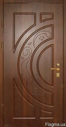Дверное Производство Дверей/Двери в Рассрочку