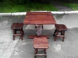 Скупка мебели для баров и кафе