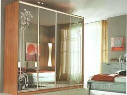 Мебель для гостиниц от производителя Николаев