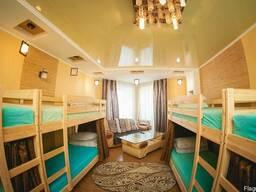 Мебель для гостиниц в Запорожье