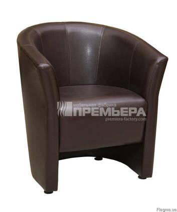 Мебель для кафе: кресла Лотос Клуб
