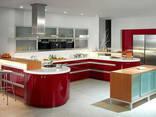 Кухонная Мебель Модерн - фото 1