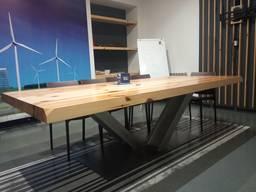 Мебель для офиса, загородного дома