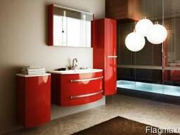Мебель для ванной комнаты - купить в Симферополе